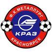 足球队及足球职业联赛相关标志0413,足球队及足球职业联赛相关标志,LOGO专辑,