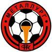 足球队及足球职业联赛相关标志0414,足球队及足球职业联赛相关标志,LOGO专辑,