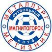 足球队及足球职业联赛相关标志0416,足球队及足球职业联赛相关标志,LOGO专辑,