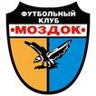 足球队及足球职业联赛相关标志0434,足球队及足球职业联赛相关标志,LOGO专辑,