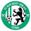 足球队及足球职业联赛相关标志0437,足球队及足球职业联赛相关标志,LOGO专辑,