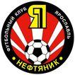 足球队及足球职业联赛相关标志0446,足球队及足球职业联赛相关标志,LOGO专辑,