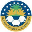 足球队及足球职业联赛相关标志0464,足球队及足球职业联赛相关标志,LOGO专辑,
