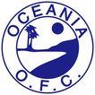 足球队及足球职业联赛相关标志0465,足球队及足球职业联赛相关标志,LOGO专辑,