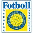 足球队及足球职业联赛相关标志0578,足球队及足球职业联赛相关标志,LOGO专辑,