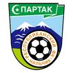 足球队及足球职业联赛相关标志0612,足球队及足球职业联赛相关标志,LOGO专辑,
