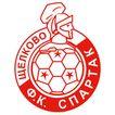 足球队及足球职业联赛相关标志0615,足球队及足球职业联赛相关标志,LOGO专辑,