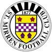足球队及足球职业联赛相关标志0620,足球队及足球职业联赛相关标志,LOGO专辑,