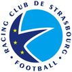 足球队及足球职业联赛相关标志0631,足球队及足球职业联赛相关标志,LOGO专辑,
