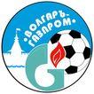足球队及足球职业联赛相关标志0748,足球队及足球职业联赛相关标志,LOGO专辑,