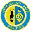 足球队及足球职业联赛相关标志0750,足球队及足球职业联赛相关标志,LOGO专辑,