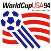 足球队及足球职业联赛相关标志0776,足球队及足球职业联赛相关标志,LOGO专辑,