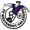 足球队及足球职业联赛相关标志0780,足球队及足球职业联赛相关标志,LOGO专辑,
