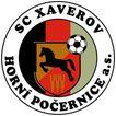 足球队及足球职业联赛相关标志0781,足球队及足球职业联赛相关标志,LOGO专辑,