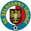 足球队及足球职业联赛相关标志0792,足球队及足球职业联赛相关标志,LOGO专辑,