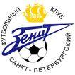 足球队及足球职业联赛相关标志0794,足球队及足球职业联赛相关标志,LOGO专辑,