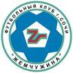 足球队及足球职业联赛相关标志0796,足球队及足球职业联赛相关标志,LOGO专辑,