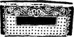 商周时代1212,商周时代,中国古图案,