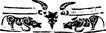 商周时代1231,商周时代,中国古图案,