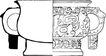 商周时代1241,商周时代,中国古图案,