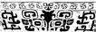 商周时代1242,商周时代,中国古图案,