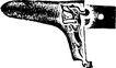 春秋战国1206,春秋战国,中国古图案,