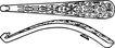 春秋战国1217,春秋战国,中国古图案,