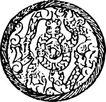 春秋战国1228,春秋战国,中国古图案,