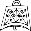 春秋战国1235,春秋战国,中国古图案,