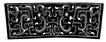 春秋战国1238,春秋战国,中国古图案,
