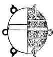 春秋战国1247,春秋战国,中国古图案,