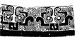 春秋战国1250,春秋战国,中国古图案,