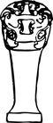 春秋战国1256,春秋战国,中国古图案,