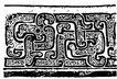 春秋战国1257,春秋战国,中国古图案,