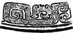 春秋战国1260,春秋战国,中国古图案,