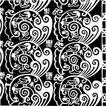 秦汉时代1218,秦汉时代,中国古图案,