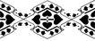 秦汉时代1219,秦汉时代,中国古图案,