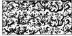 秦汉时代1225,秦汉时代,中国古图案,