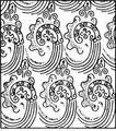 秦汉时代1228,秦汉时代,中国古图案,