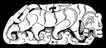 秦汉时代1231,秦汉时代,中国古图案,