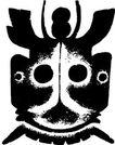 秦汉时代1236,秦汉时代,中国古图案,