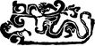 秦汉时代1242,秦汉时代,中国古图案,