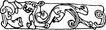秦汉时代1245,秦汉时代,中国古图案,