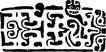 秦汉时代1246,秦汉时代,中国古图案,