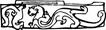 秦汉时代1247,秦汉时代,中国古图案,