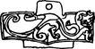 秦汉时代1248,秦汉时代,中国古图案,