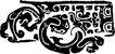 秦汉时代1249,秦汉时代,中国古图案,