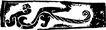 秦汉时代1250,秦汉时代,中国古图案,