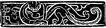 秦汉时代1252,秦汉时代,中国古图案,