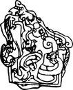 秦汉时代1254,秦汉时代,中国古图�';%�Z�h8LE';%�Z�hs=